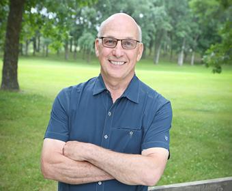 Andy Klinnert