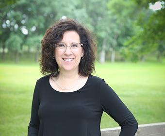 Lori Meader